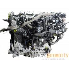 VOLVO V40 2.0 DIZEL D4 ÇIKMA MOTOR (D 5204 T4)