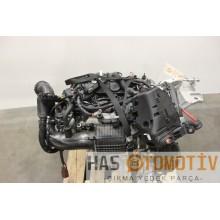 VOLVO V40 2.0 ÇIKMA MOTOR (B 4204 T33)