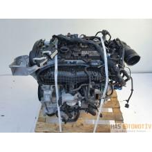 VOLVO V40 1.5 ÇIKMA MOTOR (B 4154 T2)