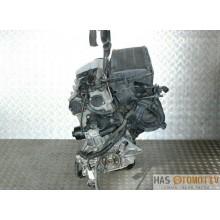 SKODA ROOMSTER 1.4 ÇIKMA MOTOR (CGGB)