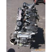 VOLVO V60 T3 ÇIKMA MOTOR (B 4164 T)