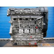VOLVO V40 1.6 T4 GTDI ÇIKMA MOTOR (B 5254 T12)