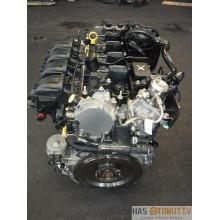 VOLVO V60 T5 ÇIKMA MOTOR (B 4204 T41)