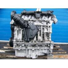 VOLVO V40 2.0 D3 ÇIKMA MOTOR (D 5204 T6)