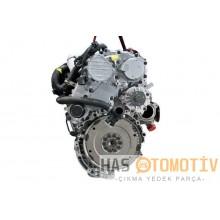 VOLVO V60 T6 ÇIKMA MOTOR (B 6304 T3)