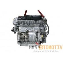 VOLVO V60 T6 ÇIKMA MOTOR (B 6304 T4)