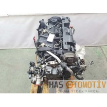 VOLVO V40 2.0 D4 ÇIKMA MOTOR (D 5204 T4)