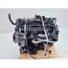 VOLVO V60 D3 ÇIKMA MOTOR (D 4204 T4)