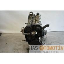 VOLVO V40 2.9 ÇIKMA MOTOR (B 6304 S2)