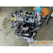 OPEL CORSA E 1.0 ÇIKMA MOTOR (1.0 B10XFL)