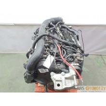 VOLVO V90 2.0 D3 ÇIKMA MOTOR (D 4204 T4)