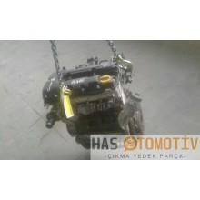 OPEL CORSA E 1.2 ÇIKMA MOTOR (1.2 B12XEL)
