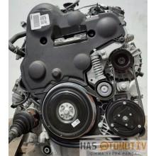 VOLVO XC40 2.0 D3 ÇIKMA MOTOR (D 4204 T16)