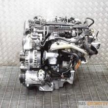 VOLVO V90 2.0 DIZEL ÇIKMA MOTOR (D 4204 T23)