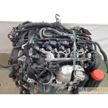 VOLVO V90 2.0 DIZEL ÇIKMA MOTOR (D 4204 T14)