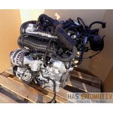 VOLVO V90 2.0 T5 ÇIKMA MOTOR (B 4204 T23)