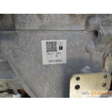 VOLVO XC40 2.0 T4 ÇIKMA MOTOR (B 4204 T47)