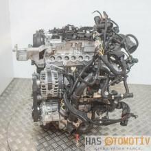 VOLVO V90 2.0 T5 ÇIKMA MOTOR (B 4204 T26)