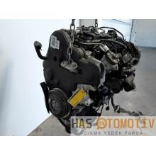 VOLVO XC40 2.0 D4 (D4204T12)