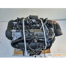 VOLVO XC40 2.0 T5 ÇIKMA MOTOR (B4204T14)