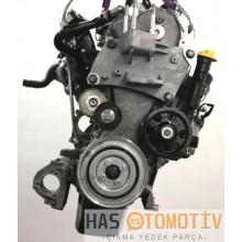 FIAT IDEA 1.3 JTD ÇIKMA MOTOR