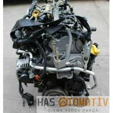 FIAT IDEA 1.3 JTD KOMPLE MOTOR