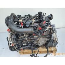 VOLVO XC90 2.4 D5 ÇIKMA MOTOR (D 5244 T4)