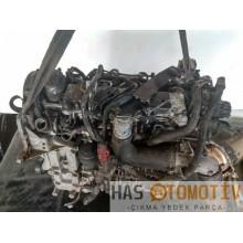 VOLVO XC90 2.4 D5 ÇIKMA MOTOR (D 5244 T5)