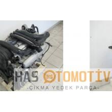 VOLVO XC90 2.9 T6 ÇIKMA MOTOR (B 6294 T)