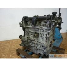 VOLVO V70 2.4 DİZEL D5 ÇIKMA MOTOR (D 5244 T4)