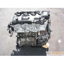 VOLVO V70 1.6 T4 ÇIKMA MOTOR (B 4164 T)
