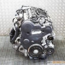 VOLVO XC90 2.0 D5 ÇIKMA MOTOR (D 4204 T23)