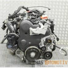 VOLVO XC90 2.0 DIZEL D5 ÇIKMA MOTOR (D 4204 T11)