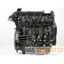 VOLVO V70 2.4 DİZEL D5 ÇIKMA MOTOR (D 5244 T15)