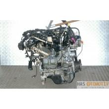 FIAT LINEA 1.3 JTD KOMPLE MOTOR