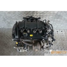 MINI COOPER 1.6 ÇIKMA MOTOR (N18 B16 A)