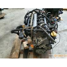 FIAT PALIO1.3 JTD SANDIK MOTOR