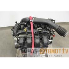 VOLVO XC60 D4 ÇIKMA MOTOR (D 4204 T7)