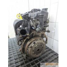 MINI ONE 1.6 ÇIKMA MOTOR (W10 B16 A)