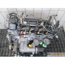 MINI ONE 1.4 ÇIKMA MOTOR (W10 B14 A)