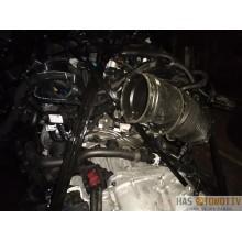VOLVO XC60 2.0 T4 ÇIKMA MOTOR (B 4204 T31)