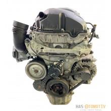 MINI ONE 1.4 ÇIKMA MOTOR (N12 B14 A)