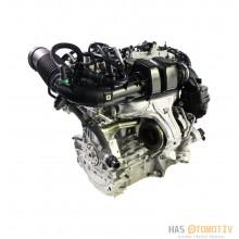 VOLVO XC60 2.0 T5 ÇIKMA MOTOR (B 4204 T26)