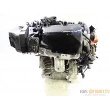 VOLVO XC60 2.0 T6 ÇIKMA MOTOR (B 4204 T27)