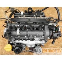 FIAT PUNTO 1.3 JTD KOMPLE MOTOR