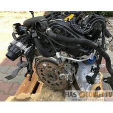 MINI COOPER S 2.0 ÇIKMA MOTOR (B48 A20 A)