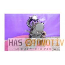 CHEVROLET AVEO 1.2 ÇIKMA MOTOR (LY4)