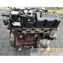 MINI COOPER S 1.6 ÇIKMA MOTOR (W11 B16 A)