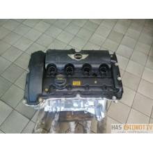 MINI COOPER S 1.6 ÇIKMA MOTOR (N14 B16 A)