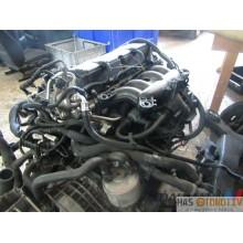 MINI COOPER S 1.6 ÇIKMA MOTOR (N18 B16 A)